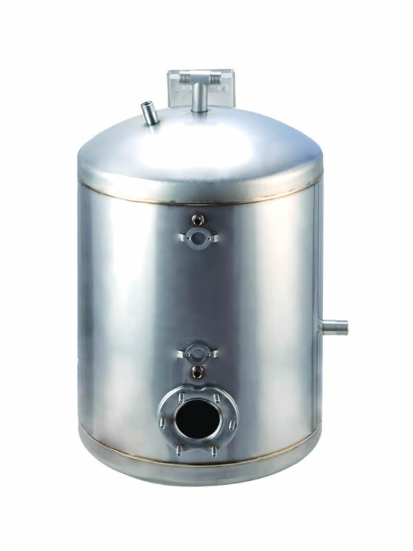 不锈钢饮水机内胆
