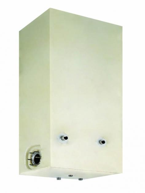 上海饮水机水箱