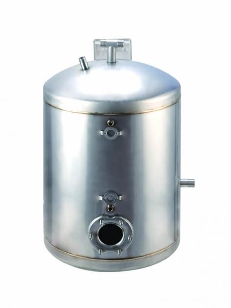 上海节能饮水机水箱制造商